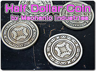 half_dollar_coin_mechanic