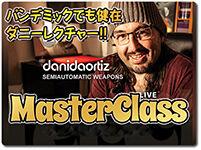 masterclass-dani