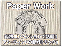 paper_work