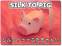 silk-to-pig