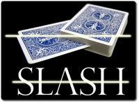 slash01