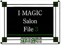 imagic-salon-file3