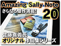amazing-sally-note-20