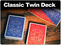 classic_twin_deck