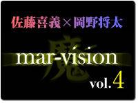 mar-vision4