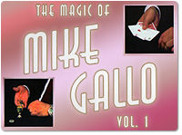 the-magic-of-mike-gallo