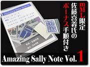 amazing-sally-note-1