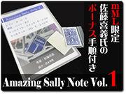 amazing-sally-note-1