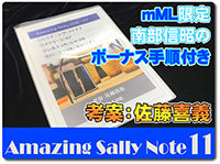 amazing-sally-note11
