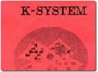 k-system01