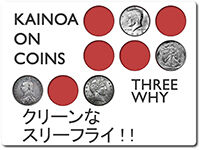 kainoa-on-coins-three-why