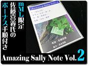 amazing-sally-note-2