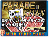 parade-kings