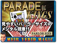 parade-kings