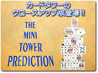 mini-tower-prediction