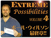 extreme-possibilities-4