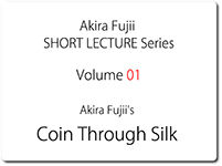 fujii-coin-through-silk