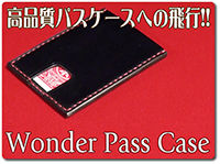 wonder-pass-case