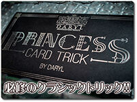 princess-card-trick
