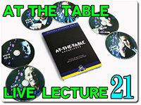 at-the-table-live-lecture21