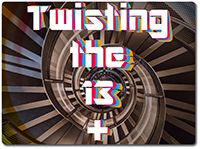 twisting-the-13-puls