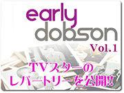 eariy-dobson-1
