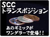 scc-transposition