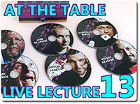 at-the-table-live-lecture13