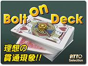bolton-deck