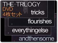torilogy