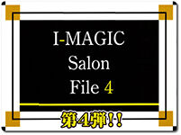 imagic-salon-file4