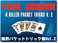 paul-gordon-packet-2