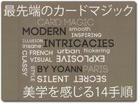 modern-intricacies