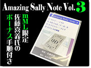 amazing-sally-note-3