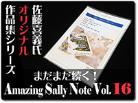 amazing-sally-note-16