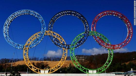 sochi-olympics-rings