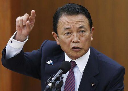 2014-07-22T044500Z_1_LYNXMPEA6L061_RTROPTP_2_JAPAN-ECONOMY-ASO