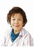 �ウシ:今井和子