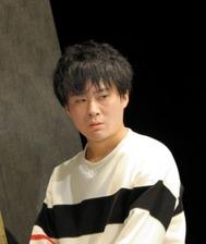 6.須田祐介