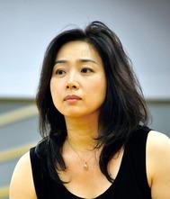 7.藤吉久美子