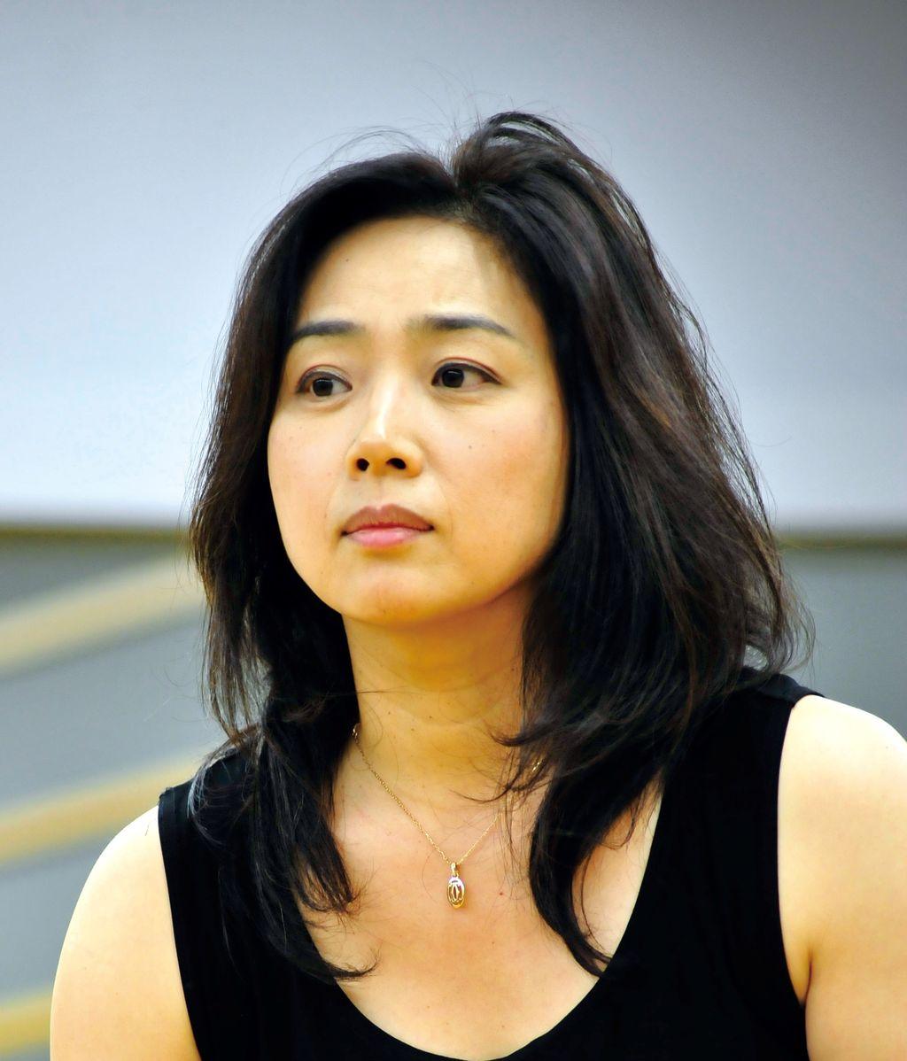 劇団青年座HotNews2012年度 劇団各賞