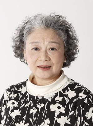 五味多恵子 - コピー