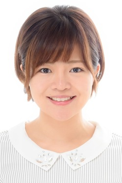 12橋本菜摘hashimoto