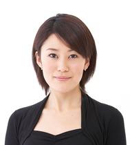 8.安藤瞳2