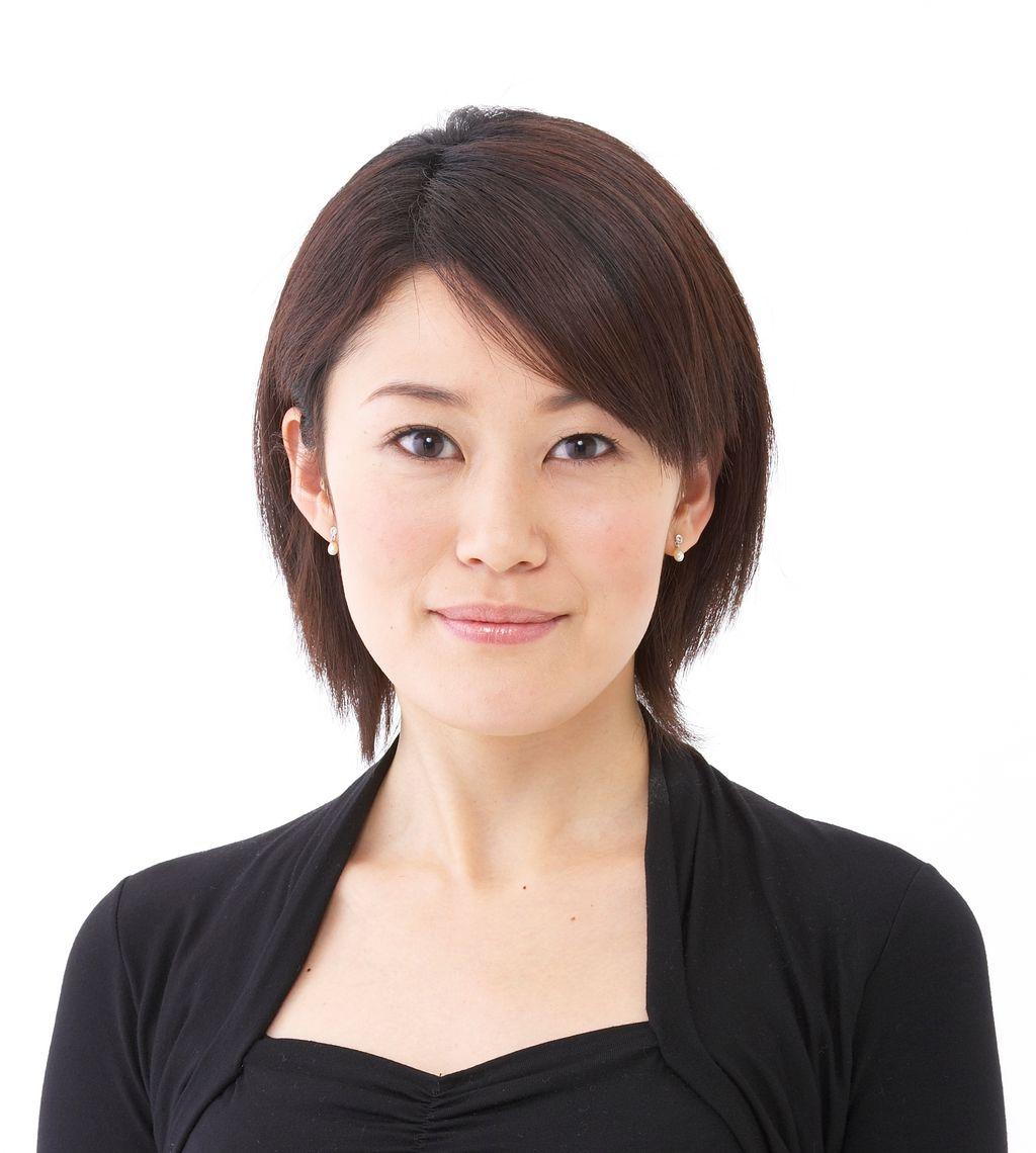 藤吉久美子の画像 p1_32