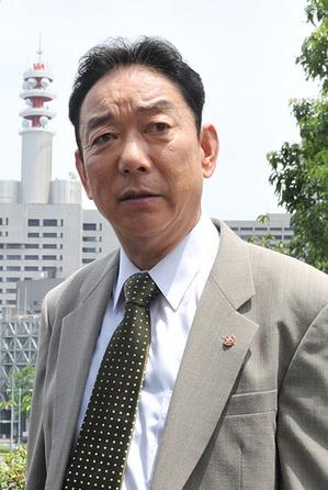 8.映放賞 石丸謙二郎