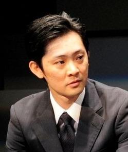 A3.中台賞 石母田史朗