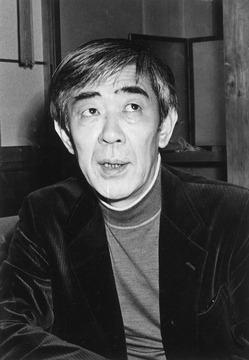 MiyamotoKen