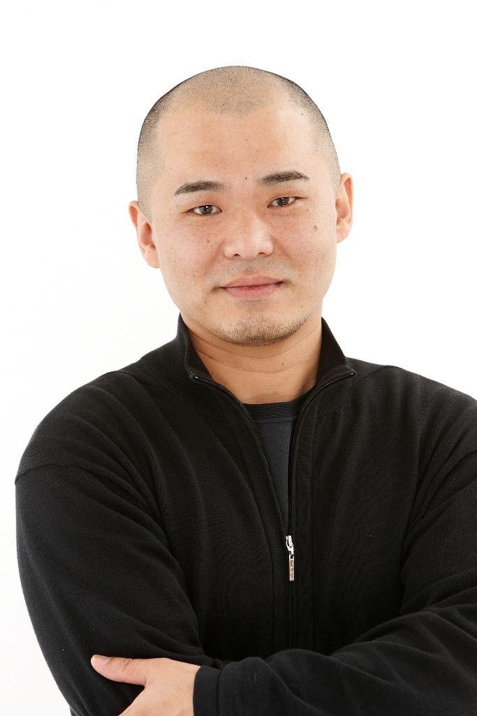 1斉藤清=山�秀樹
