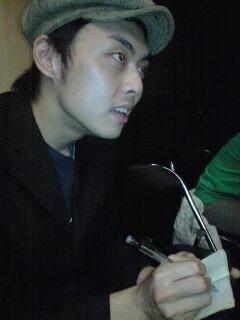 初井言榮の画像 p1_15